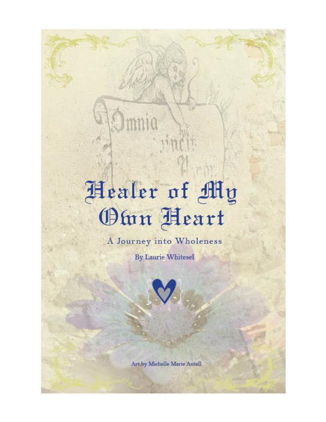 my book 2