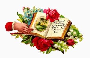 scrap_hand_book_loyal_friendship_gm-2